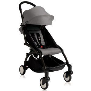 Babyzen YOYO+ 6+ Travel Stroller