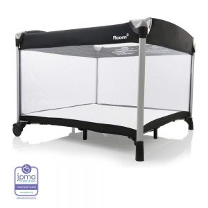 Joovy Room2 Portable Playard